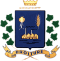 Ville-saint-remi-armoiries.png
