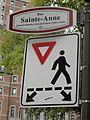 Ville de Québec 154 (8337495879).jpg