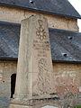 Villeseneux-FR-51-monument aux morts-07.jpg