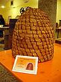 Villico Museo del miele 14.jpg