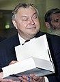 Villu Reiljan, Eesti ettevõtja ja endine poliitik 2001.jpg
