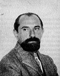Vilmos Huszár
