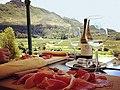 Vin de Constantia Glen Afrique du Sud.jpg