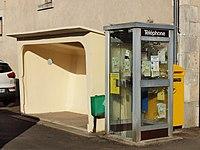 Vincelles-FR-89-abribus & publiphone-01.jpg