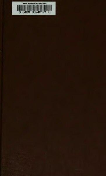 File:Vincendon-Dumoulin, Desgraz - Taïti, Esquisse historique et géographique, tome 1.djvu