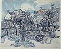 Vincent van Gogh - Old vineyard with peasant woman.jpg