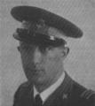 Vincenzo Bonfiglio.png
