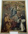 Vincenzo meucci, madonna del rosario, 1730-31 ca. 02.JPG