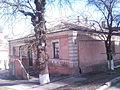 Vinnytsia Hlibna Str 21 photo2.jpg