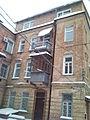 Vinnytsia Soborna Str 77 photo3.jpg