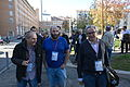 Viquitrobada 2015 Girona 1331.jpg