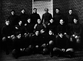 Virginia Cavaliers football team (1898).png