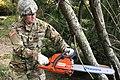 Virginia National Guard (30202336526).jpg