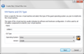 VirtualBox New VM name OS.PNG