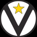 Virtus Pallacanestro Bologna logo.png