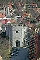 Visby - KMB - 16001000006726.jpg