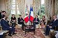 Visita de Trabajo a Francia (35632545521).jpg