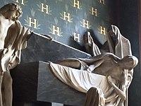 Visite Notre Dame septembre 2015 09.jpg