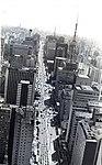Vista da Avenida Paulista em 1988.jpg