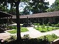 Vista de la plaza Interior del Museo.jpg