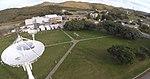 Vista general Centro Espacial Teófilo Tabanera.jpg