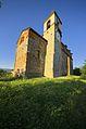 Vista sul retro della chiesa - panoramio.jpg
