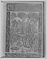 Vitae Patrum (Lives of the Desert Fathers) MET MM6504.jpg