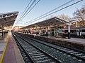 Vitoria - Estación RENFE 02.jpg