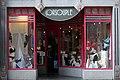 """Vitrine """"Corsouple"""" - 21 rue de Nimy à Mons -140424- fr.jpg"""