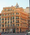 Viviendas para Juan Bautista Topete (Madrid) 01.jpg