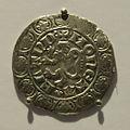 Vlaanderen Grote ca 1346-1368.jpg