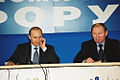 Vladimir Putin 14 December 2001-6.jpg
