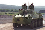 Vladimir Putin 14 July 2000-4.jpg