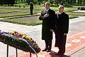 Vladimir Putin 25 May 2002-2.jpg