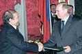 Vladimir Putin 4 April 2001-3.jpg