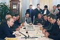 Vladimir Putin 7 September 2001-1.jpg