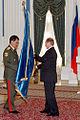 Vladimir Putin with Sergei Shoigu-1.jpg