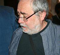 Vladimir hanzel 110113.JPG