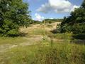Vlakte van Waalsdorp (Waalsdorpervlakte) 2016-08-10 img. 403.png