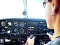 Voando - panoramio.jpg