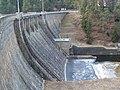 Vodní nádrž Husinec (1).jpg