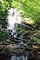 Vodopad Tupavica 07.jpg