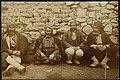 Vodovrati Peasants 1916.JPG