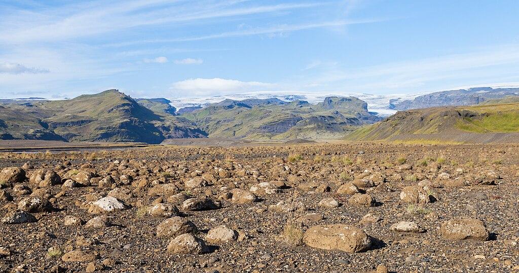 Volcán Katla, Suðurland, Islandia, 2014-08-17, DD 133