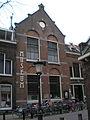 Volksbuurtmuseum-Wijk-C Waterstraat-27 Utrecht Nederland.JPG
