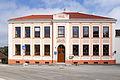 Volksschule in Geras 2015-08.jpg