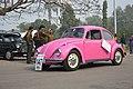 Volkswagen - 1970 - 1285 cc - 4 cyl - Kolkata 2013-01-13 3458.JPG