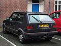 Volkswagen Golf 1.6 (11967850223).jpg