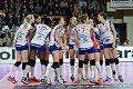 Volley Bergamo 14.jpg