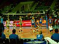 Volleyball EL 2010 Serbia vs Bulgaria 1.JPG